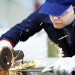 Instalaciones, reparaciones, montajes, estructuras metálicas, cerrajería y carpintería metálica. Valencia