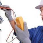 Electricidad: montaje y mantenimiento de instalaciones eléctricas. Valencia