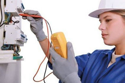 ELECTRICIDAD: MONTAJE Y MANTENIMIENTO DE INSTALACIONES ELÉCTRICAS - 20h. BARCELONA