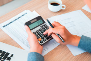 cursos subvencionados contabilidad