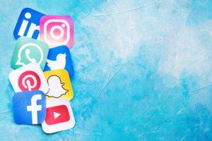 ¿Son importantes las Redes Sociales para la empresa?