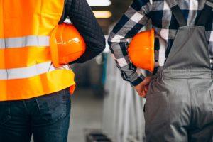 Formación del Metal NO OBRA para Trabajadores de las áreas de producción y/o mantenimiento – 20horas.BARCELONA