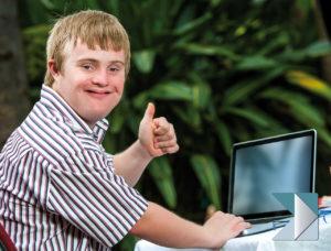 Inserción Laboral de Personas con Discapacidad. TARRAGONA