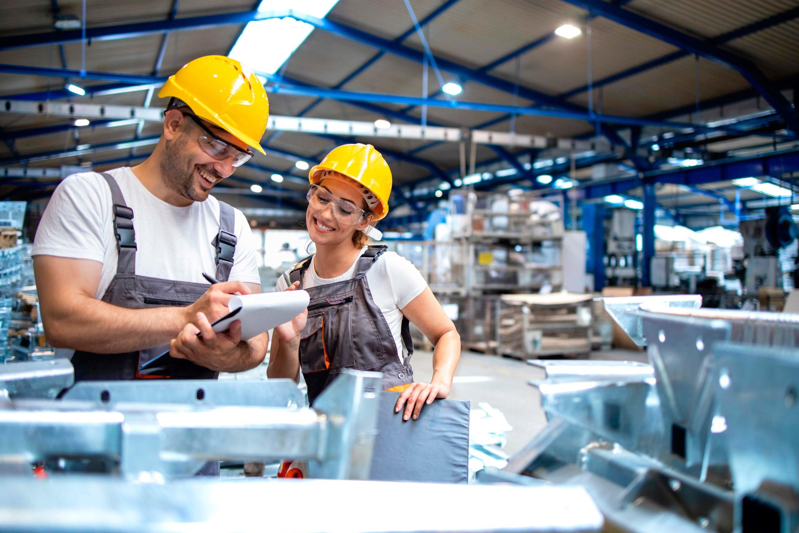 Habilidades para mejorar tus oportunidades de empleo