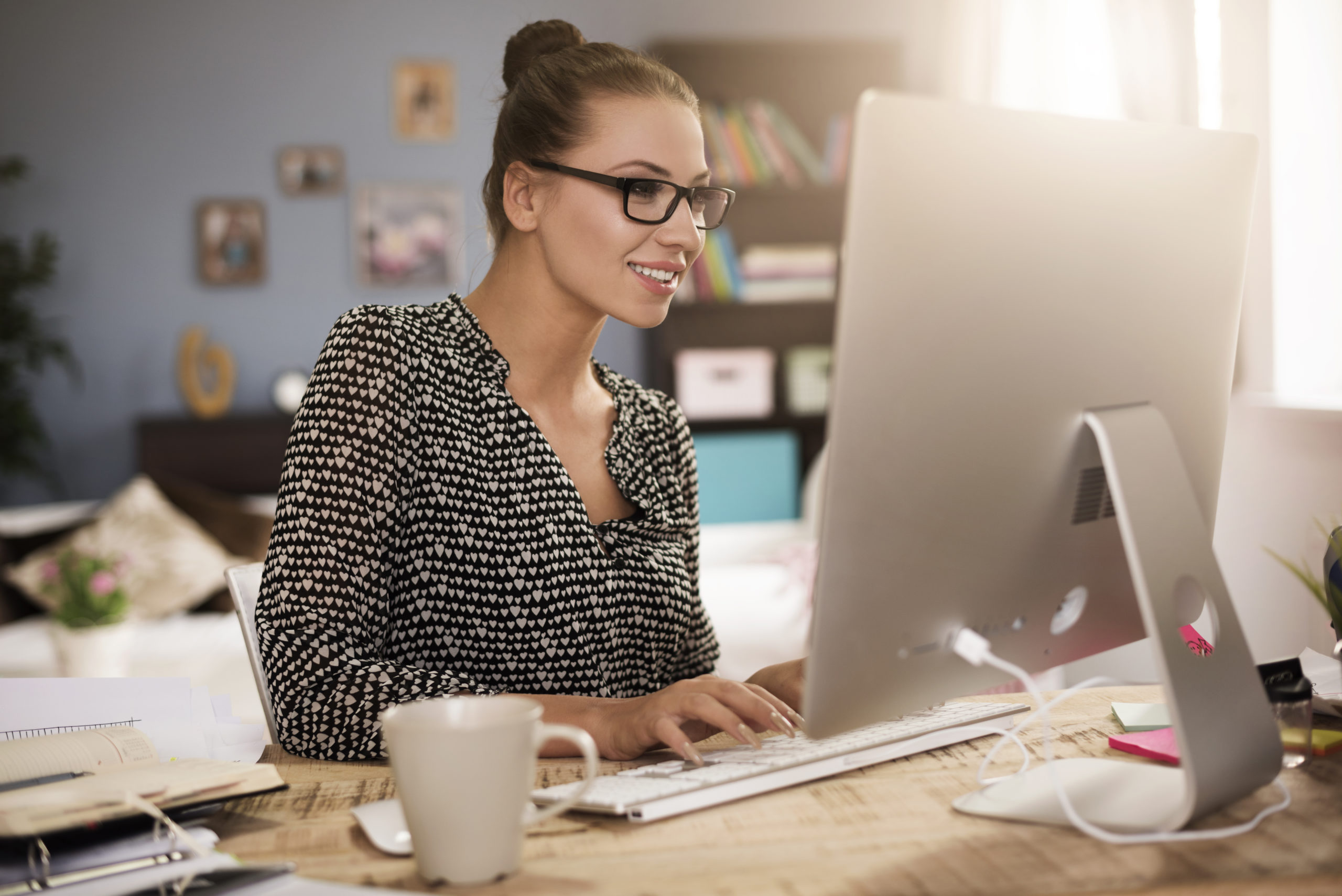 Las 15 habilidades más valoradas por las empresas